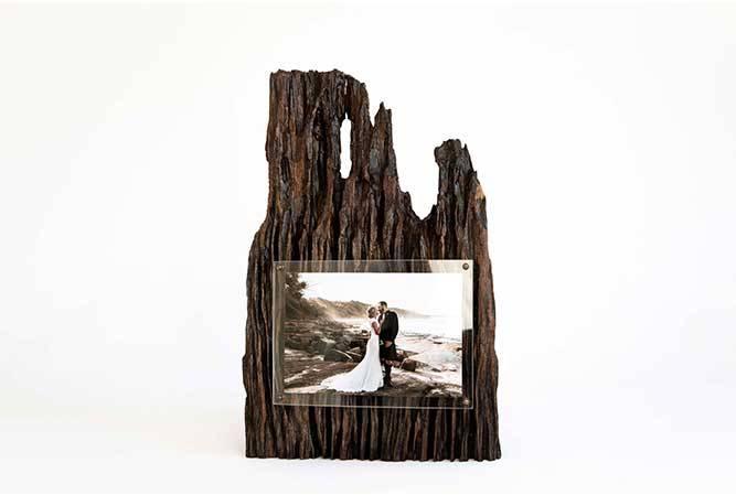 Merchandise | Wedding Photography | Photography Ballina | Bye Bye Blackbird Photography
