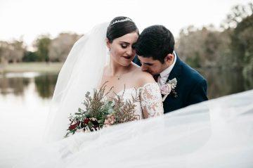 Wedding photography | Wedding Photography | Photography Ballina | Bye Bye Blackbird Photography
