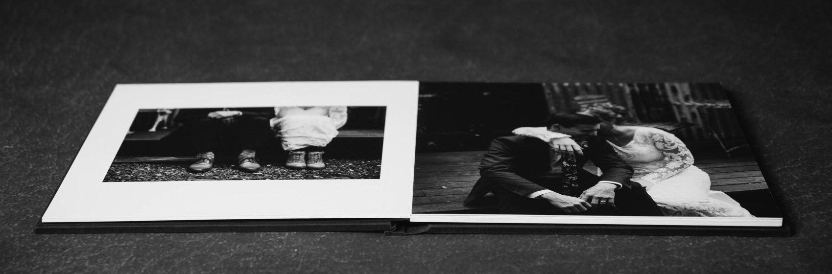Prints & Albums | Wedding Photography | Photography Ballina | Bye Bye Blackbird Photography