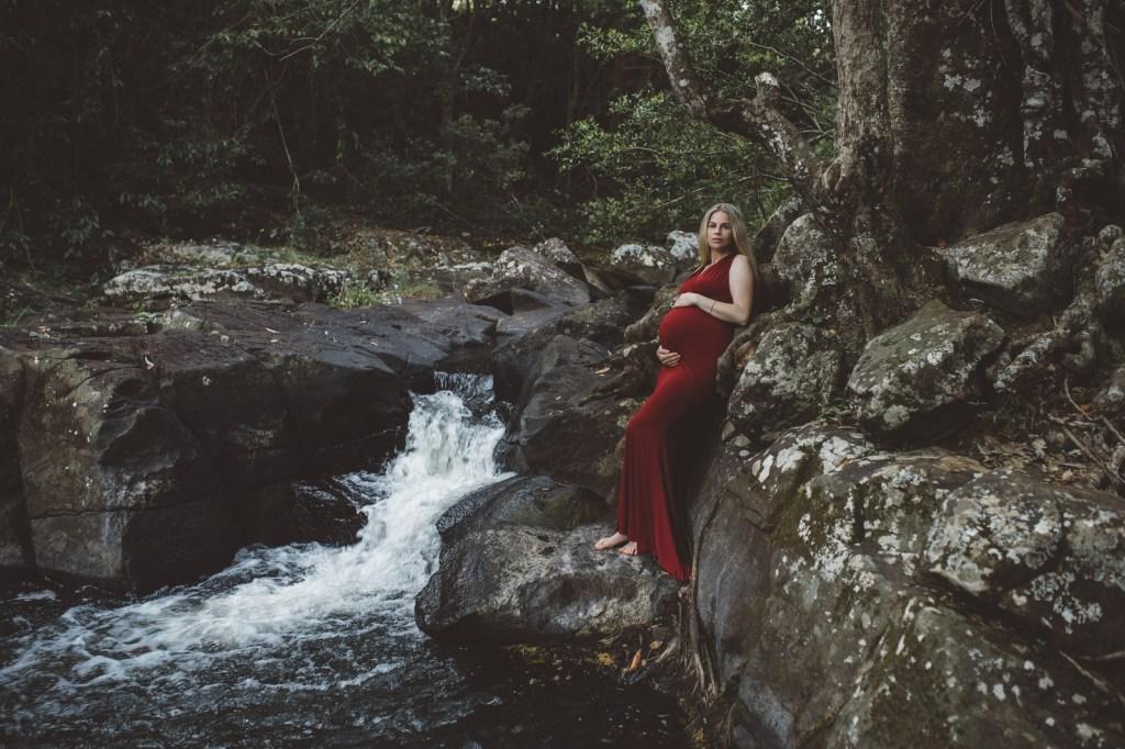 Wedding photography | Photography Ballina | Bye Bye Blackbird Photography