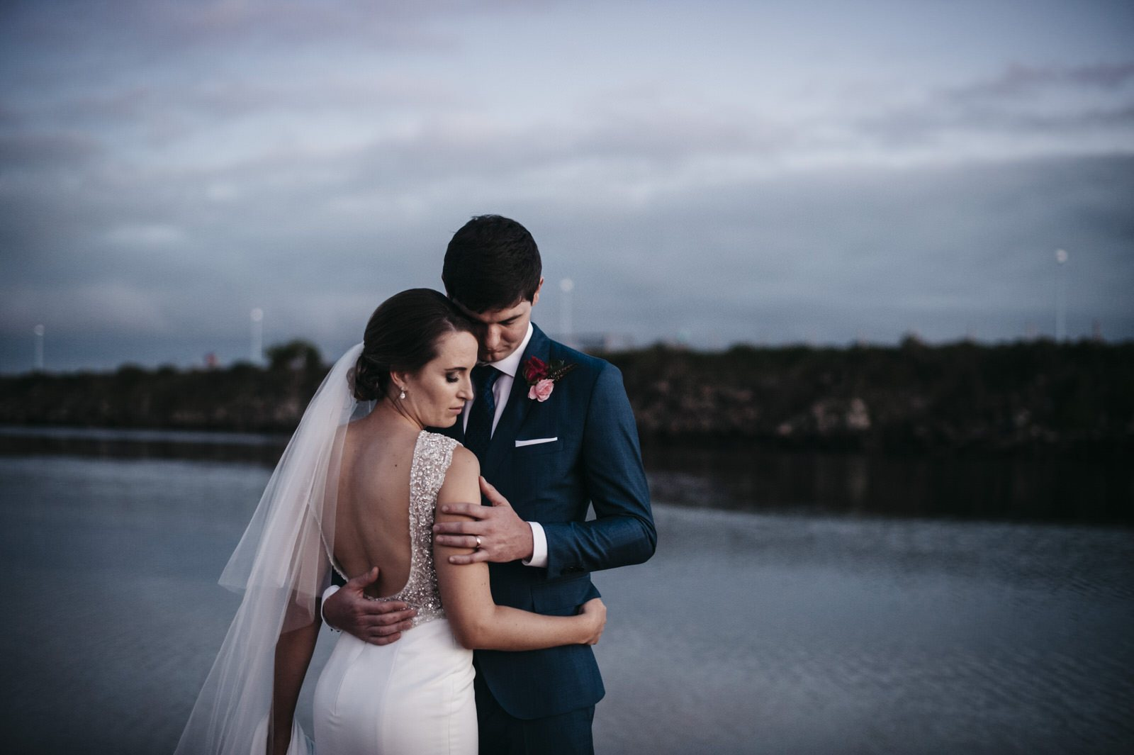 Wedding photography | Photography Ballina | Bye Bye Blackbird Photography
