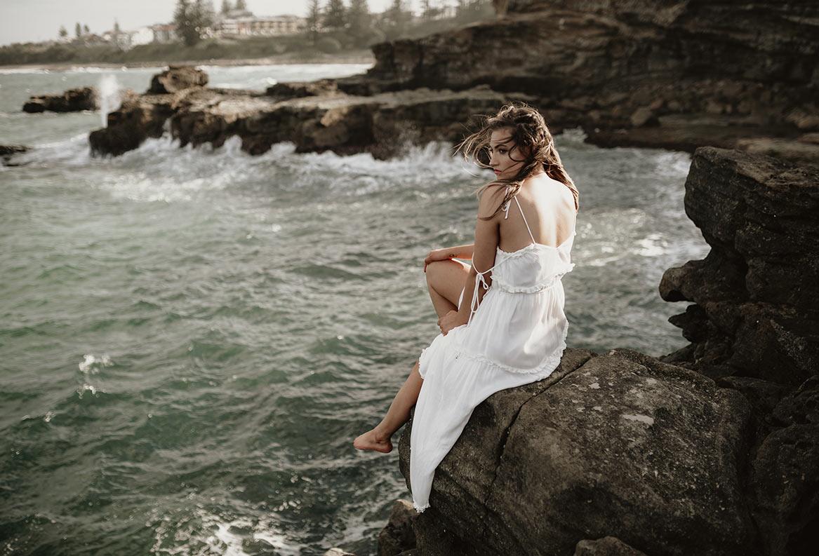 Shipwrecked | Wedding Photography | Photography Ballina | Bye Bye Blackbird Photography